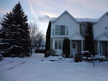 House for sale in Les Coteaux, Montérégie, 112, Rue des Francs-Tireurs, 10996778 - Centris