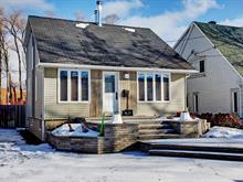 House for sale in Saint-Laurent (Montréal), Montréal (Island), 2095, Rue  Patricia, 13396670 - Centris