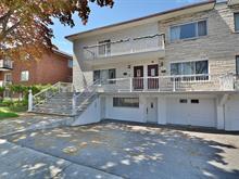 Duplex à vendre à Saint-Léonard (Montréal), Montréal (Île), 6075 - 6077, Rue  Saint-Zotique Est, 11555649 - Centris