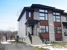 Maison à vendre à Mascouche, Lanaudière, 1040, Rue des Fontaines, 18594286 - Centris