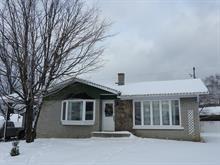 House for sale in La Tuque, Mauricie, 40, Carré  Roberval, 25835249 - Centris
