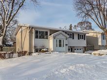Maison à vendre à Dollard-Des Ormeaux, Montréal (Île), 80, Rue  Sunshine, 12963607 - Centris