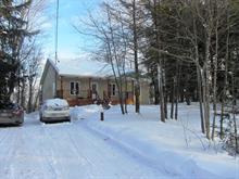 Maison à vendre à Sainte-Sophie, Laurentides, 676, Rue  Louise, 28543686 - Centris