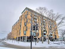 Condo à vendre à Rosemont/La Petite-Patrie (Montréal), Montréal (Île), 790, boulevard  Rosemont, app. 612, 14880561 - Centris