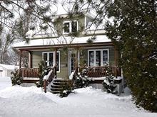 Maison à vendre à Charlesbourg (Québec), Capitale-Nationale, 88, Rue  Léo-Savard, 23820157 - Centris