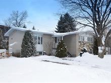 Maison à vendre à Brossard, Montérégie, 820, Rue  Verdure, 21253731 - Centris