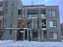 Condo for sale in Le Plateau-Mont-Royal (Montréal), Montréal (Island), 4551, Rue  Messier, apt. 108, 10769245 - Centris
