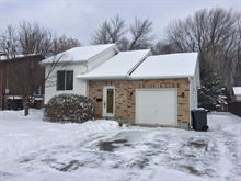House for sale in Sainte-Marthe-sur-le-Lac, Laurentides, 65, 22e Avenue, 10980660 - Centris