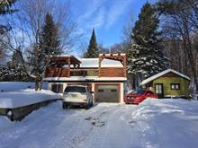 House for sale in Saint-Hippolyte, Laurentides, 14 - 16, 201e Avenue, 15430013 - Centris