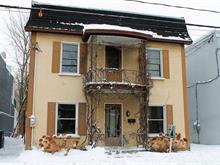 Maison à vendre à Sorel-Tracy, Montérégie, 132, Rue  George, 22220178 - Centris
