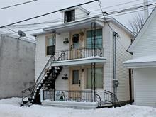Duplex for sale in Sorel-Tracy, Montérégie, 50 - 50A, Rue  Albert, 19956712 - Centris