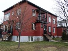 Triplex for sale in Rimouski, Bas-Saint-Laurent, 140, Rue  Drapeau, 17121669 - Centris