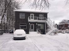 Duplex for sale in Rivière-des-Prairies/Pointe-aux-Trembles (Montréal), Montréal (Island), 14280 - 14282, Rue  Notre-Dame Est, 16951476 - Centris