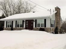 Maison à vendre à Sorel-Tracy, Montérégie, 1267, Chemin des Patriotes, 21641827 - Centris