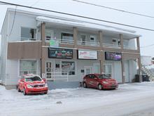 Quadruplex à vendre à Sorel-Tracy, Montérégie, 17 - 25, Rue  Alfred, 27411335 - Centris