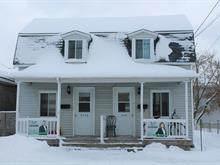 Duplex à vendre à Sorel-Tracy, Montérégie, 224 - 224A, Rue  Provost, 11122063 - Centris