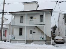 Duplex à vendre à Sorel-Tracy, Montérégie, 110 - 110A, Rue  Limoges, 16748878 - Centris