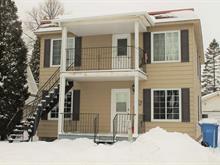 Duplex for sale in Sorel-Tracy, Montérégie, 1243 - 1245, Rue  Rivard, 28524900 - Centris