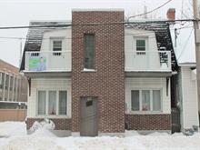4plex for sale in Sorel-Tracy, Montérégie, 112, Rue du Prince, 25400825 - Centris