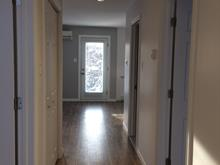 Condo / Apartment for rent in Le Sud-Ouest (Montréal), Montréal (Island), 506, Rue  Saint-Rémi, 12104402 - Centris