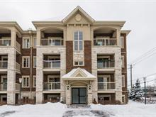 Condo for sale in Blainville, Laurentides, 1152, boulevard du Curé-Labelle, apt. 302, 15911951 - Centris