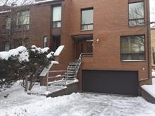 Condo / Apartment for rent in Westmount, Montréal (Island), 311, Avenue  Prince-Albert, 23401839 - Centris