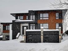 Maison à vendre à Saint-Augustin-de-Desmaures, Capitale-Nationale, 4730, Rue  Saint-Félix, 10514728 - Centris