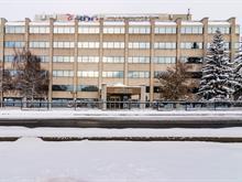 Commercial unit for rent in Chomedey (Laval), Laval, 2525, boulevard  Daniel-Johnson, suite 450, 14568907 - Centris