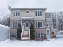 Triplex for sale in Cowansville, Montérégie, 152, Rue  Hanson, 12634461 - Centris