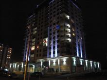 Condo / Appartement à louer à Repentigny (Repentigny), Lanaudière, 20, Rue des Émeraudes, app. 705, 27162100 - Centris