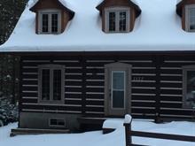 Townhouse for sale in Sainte-Adèle, Laurentides, 1227, Rue  Chantovent, 27810612 - Centris