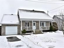House for sale in Rougemont, Montérégie, 126, Rue  Josée, 10853918 - Centris