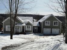 Maison à vendre à Hatley - Canton, Estrie, 4570, Chemin de Capelton, 9279709 - Centris