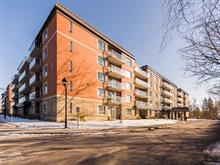 Condo for sale in Aylmer (Gatineau), Outaouais, 345, boulevard  Wilfrid-Lavigne, apt. 241, 10253041 - Centris