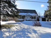 Maison à vendre à Châteauguay, Montérégie, 176, Rue  Robert Est, 10749553 - Centris