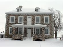 House for sale in Richelieu, Montérégie, 2484, Chemin des Patriotes, 28747871 - Centris