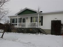 Maison à vendre à Saint-Rémi, Montérégie, 51, Rue  Prud'Homme Ouest, 20753062 - Centris