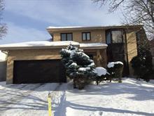 House for sale in Kirkland, Montréal (Island), 145, Rue  Meaney, 28027845 - Centris