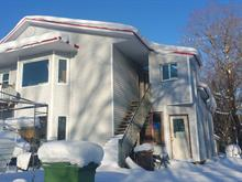 Duplex for sale in Saint-Raymond, Capitale-Nationale, 1272A - 1272B, Rang du Nord, 16394777 - Centris