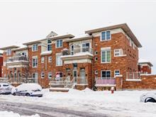 Condo à vendre à Rivière-des-Prairies/Pointe-aux-Trembles (Montréal), Montréal (Île), 10394, Rue  Sylvain-Garneau, 22589061 - Centris