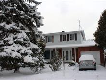 Maison à vendre à Chambly, Montérégie, 1680, Rue  Des Ormeaux, 26185970 - Centris