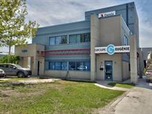 Industrial unit for rent in Terrebonne (Terrebonne), Lanaudière, 3382 - 3382A, Rue  Jacob-Jordan, 20289665 - Centris