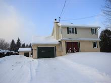 House for sale in Val-Morin, Laurentides, 6492, Rue  Lavoie, 15445699 - Centris