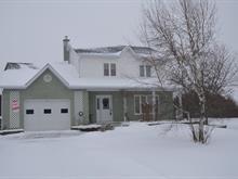 Maison à vendre à Roxton Falls, Montérégie, 276, Chemin de la Source, 13241543 - Centris