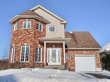 Maison à vendre à Aylmer (Gatineau), Outaouais, 381, Rue  Frank-Lynch, 9494447 - Centris