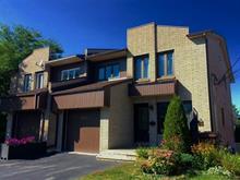 Maison à vendre à Jacques-Cartier (Sherbrooke), Estrie, 1977, Rue  Prospect, 25542435 - Centris