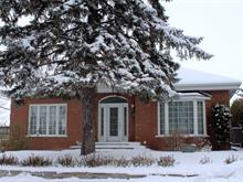 House for sale in Richelieu, Montérégie, 230, 11e Avenue, 11596917 - Centris