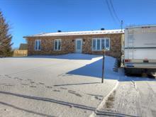 Maison à vendre à Saint-Mathias-sur-Richelieu, Montérégie, 418, Chemin des Patriotes, 13110326 - Centris