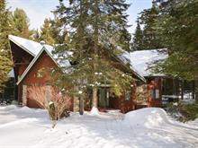 Maison à vendre à Sainte-Adèle, Laurentides, 1205A, Rue  Chantovent, 23256851 - Centris
