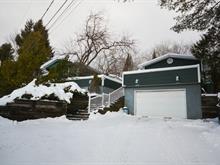 House for sale in Sainte-Adèle, Laurentides, 956, Rue de Ronchamp, 26899169 - Centris